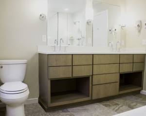 bathroom-remodeling_AC-Wood--8_2018-02-11_162606.jpg - Thumb Gallery Image of Bathroom Remodeling