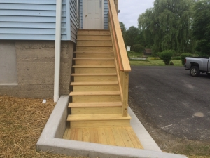 custom-decks-porches_IMG_1796_2019-02-06_105938.jpg - Thumb Gallery Image of Custom Decks & Porches