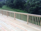 custom-decks-porches_IMG_3251_2015-07-20_104555.jpg - Thumb Gallery Image of Custom Decks & Porches