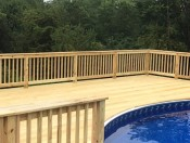 custom-decks-porches_IMG_3262_2015-07-20_104614.jpg - Thumb Gallery Image of Custom Decks & Porches